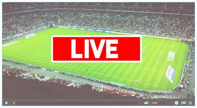 Situs Live Streaming Bola Gratis Terbaik 2021