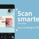 Aplikasi Scan Foto dan Dokumen Terbaik