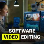 Software video editing terbaik