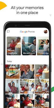 Cara Menstabilkan Video yang Goyang di Android