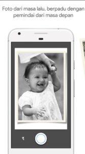 Aplikasi Scan Foto dan Dokumen Terbaik 2021