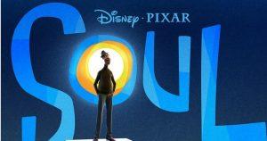 Film Animasi yang Bakal Hadir Di Tahun 2021