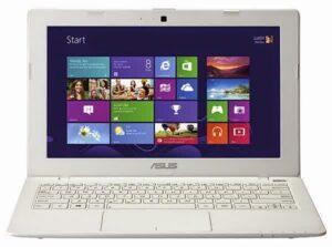 Laptop Untuk Pelajar yang Murah dengan Spesifikasi Mumpuni