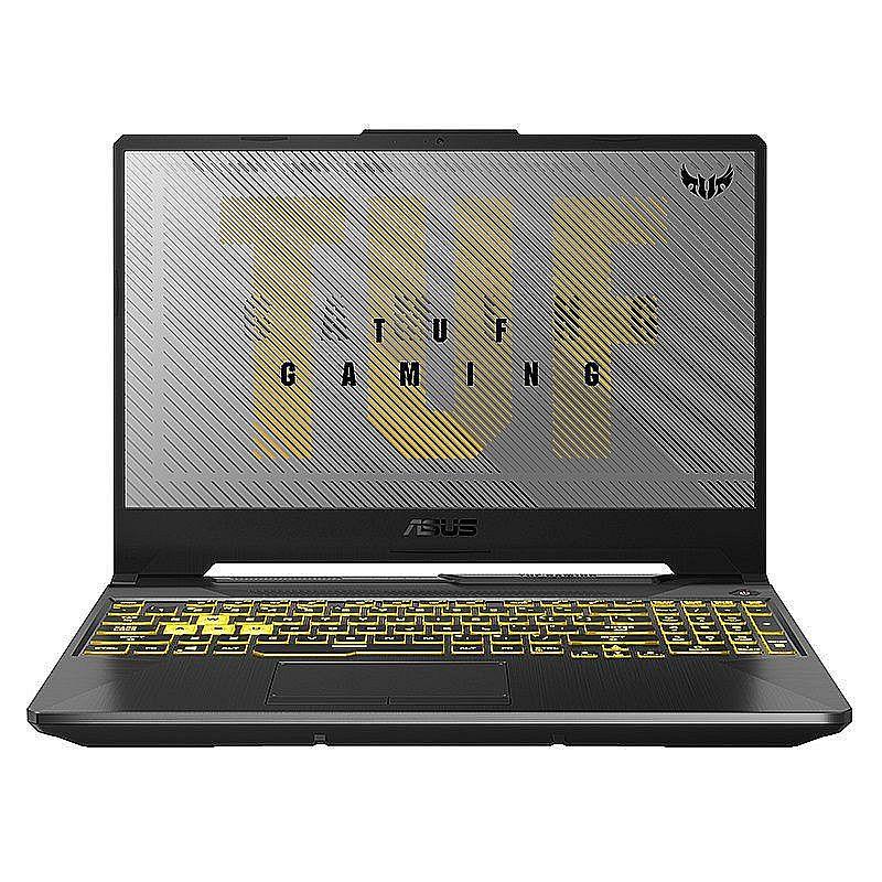 Laptop Untuk Animator Dengan Spesifikasi Terbaik 2021