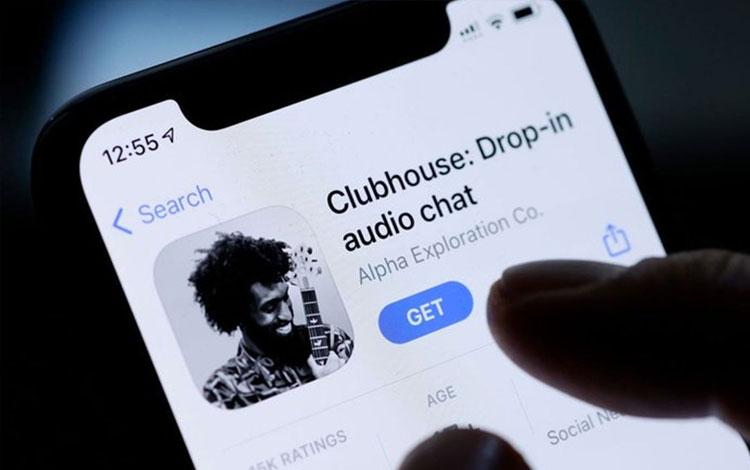 Clubhouse Versi Android Sudah Dirilis, Kamu Bisa Melakukan Pra-Registrasi