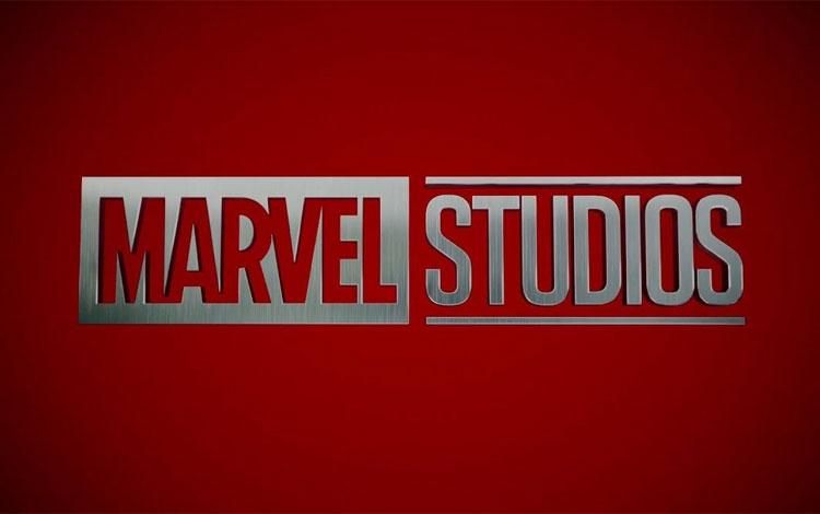 10 Film Marvel Terbaik Yang Bakal Hadir di 2021 Hingga 2023