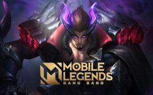 Cara dapat skin mobile legends gratis