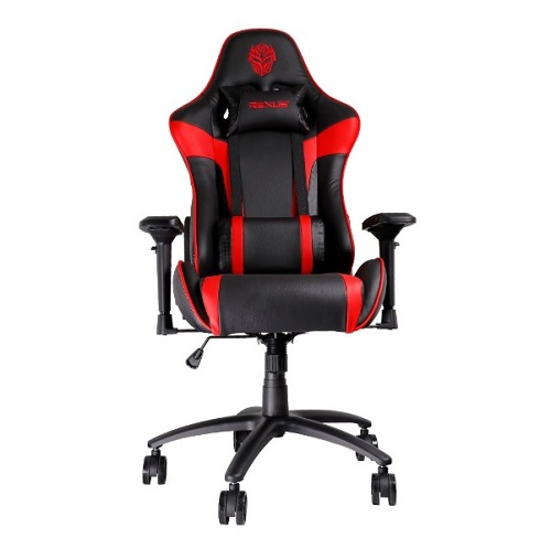 Rexus Gaming Chair RGC 111