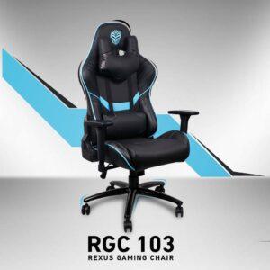 Rexus RGC 103 A9