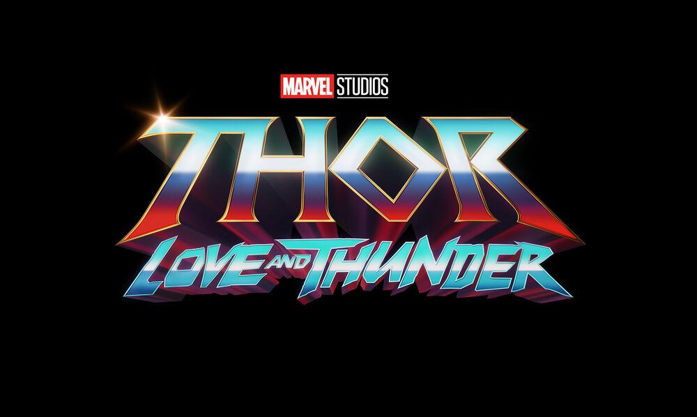 Deretan Film Marvel Terbaik yang Bakal Hadir di 2021 Hingga 2023