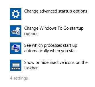 Cara Mempercepat Booting Windows 10 yang Lemot