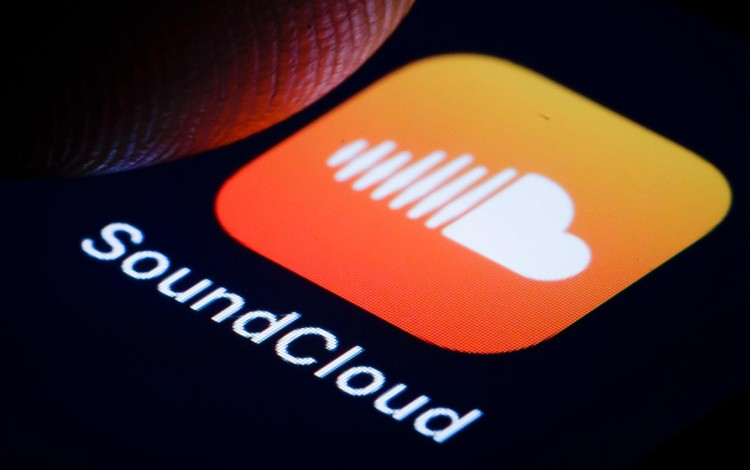 Cara Download Lagu di Soundcloud Via Handphone Android