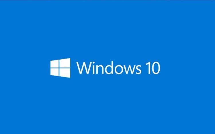 7 Cara Mempercepat Booting Windows 10 Yang Lemot