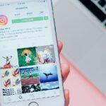 Cara Merubah Akun Instagram Personal Ke Bisnis