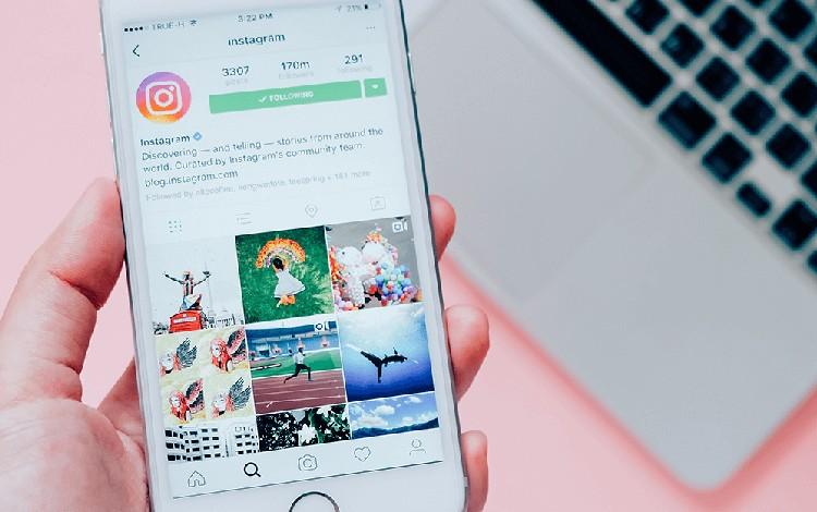 Cara Merubah Akun Instagram Personal Ke Bisnis, Lengkap dengan Kelebihannya