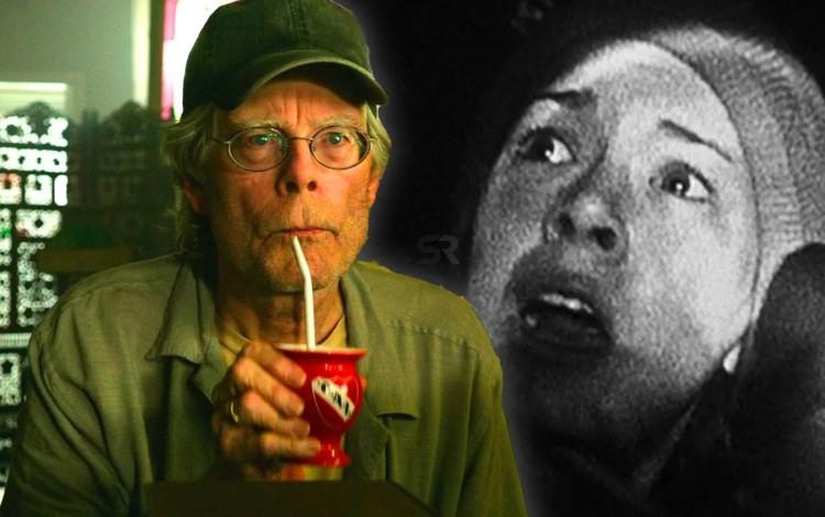 Film Horor Yang Ditakuti Stephen King