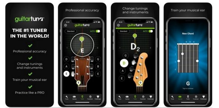 aplikasi steam gitar