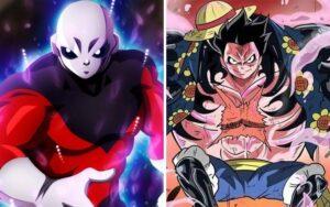 Karakter Anime yang Bakal Mampu Mengalahkan Saitama
