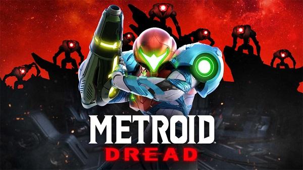 Game Terbaik E3 2021
