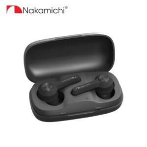 Nakamichi TW020