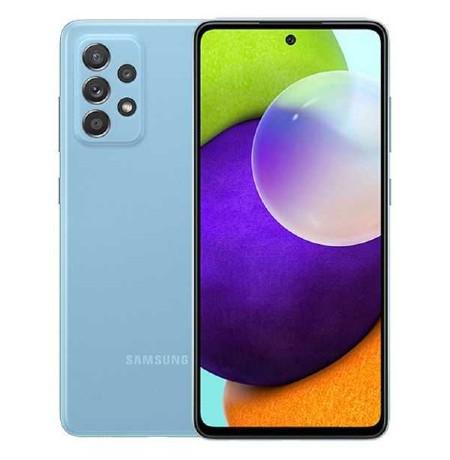 Hp Samsung terbaru 2021