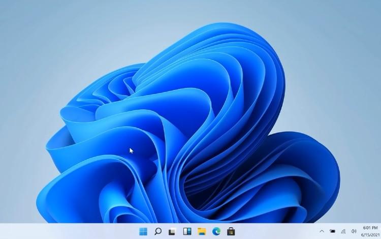 Bocoran Windows 11, Apa Saja yang Baru?