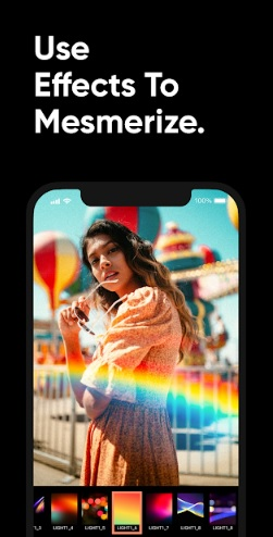 15 Aplikasi Edit Foto Polaroid Terbaik untuk Android dan IOS