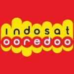 Cara Registrasi Kartu IM3 Indosat Ooredoo