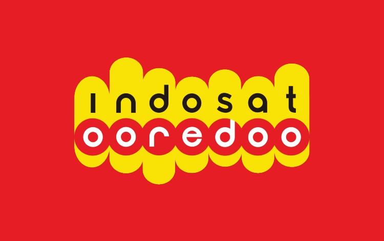 Cara Registrasi Kartu IM3 Indosat Ooredoo Mudah dan Simpel