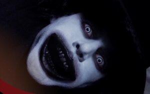 Film Horor Terseram