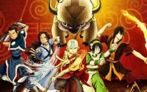 Film Kartun Nickelodeon Terbaik Sepanjang Masa
