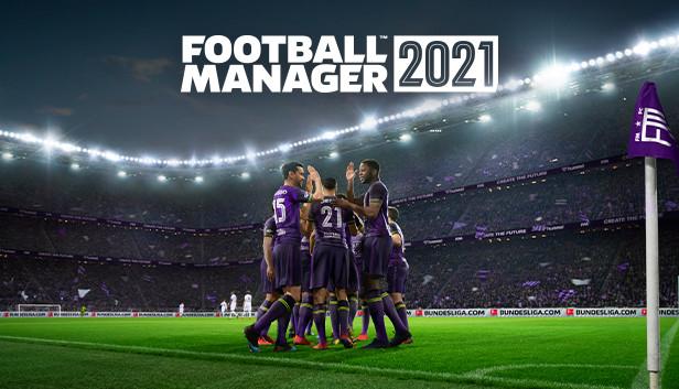 Game Sepakbola Terbaik 2021