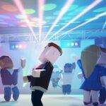 Game Dance Offline dan Online Terbaik