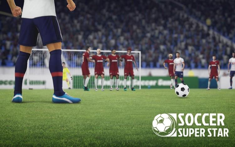 Game Sepakbola Terbaik 2021 Untuk Android dan PC