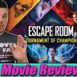 Reviewer Film Terkeren dan Terpercaya di YouTube