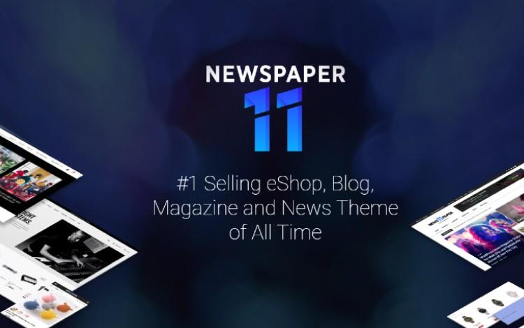 15 Tema Wordpress Berita / Majalah Terbaik