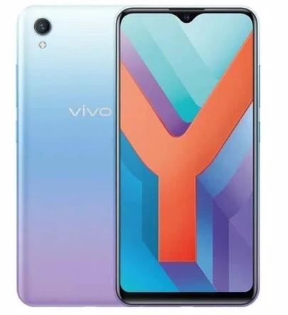 VIVO Y1S