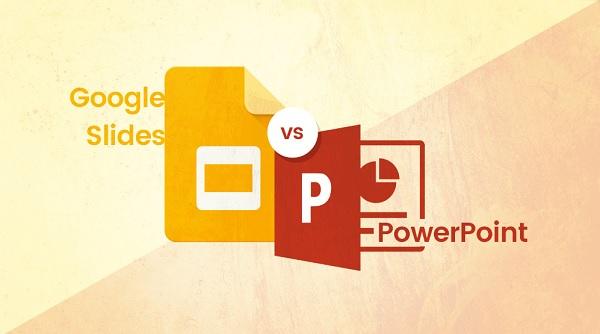 Aplikasi Presentasi Terbaik Selain Power Point