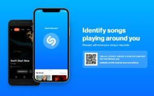 Aplikasi Lirik Lagu Terbaik Android (Online & Offline)