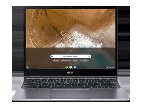Chromebook Terbaik 2021