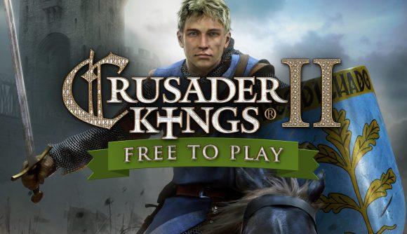 Game Steam Gratis yang Wajib Kamu Mainkan