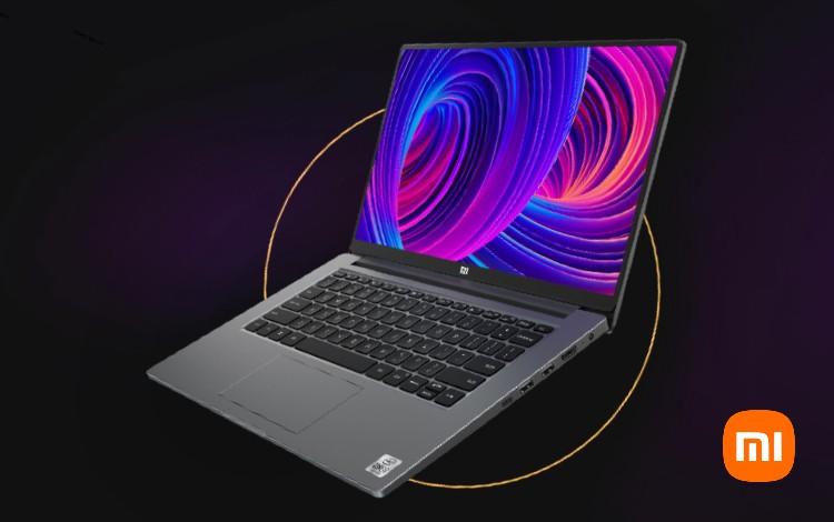 Rekomendasi Laptop RAM 8GB Core i7 dengan Harga Terjangkau