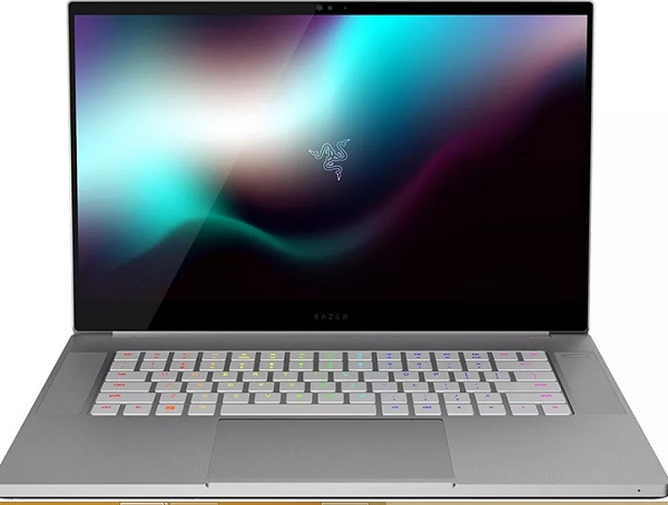 Rekomendasi Laptop Touchscreen Terbaik 2021