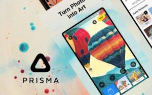 Aplikasi Filter Foto Gratis Untuk Android