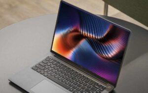 Laptop Xiaomi Terbaru 2021
