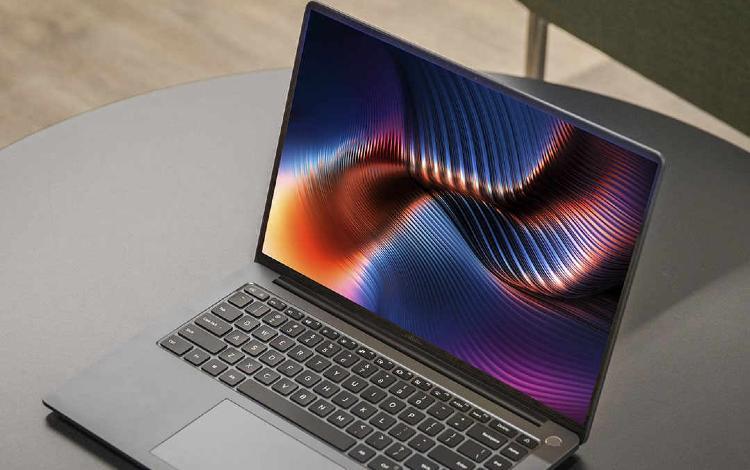 15 Laptop Xiaomi Terbaru 2021 (Harga dan Spesifikasi)