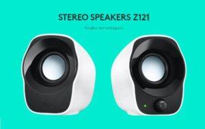 Speaker PC Murah Terbaik