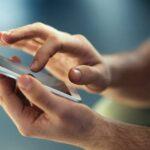 Tips dan Cara Mengatasi Handphone Ngelag